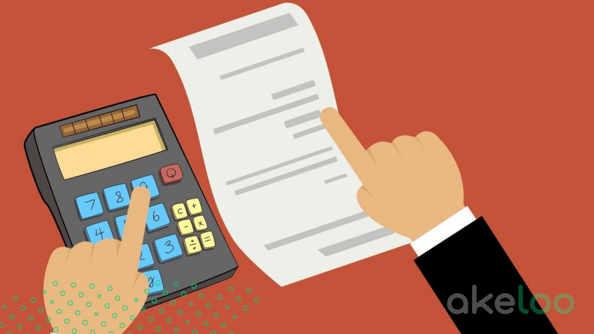 Impostos sobre investimentos: entenda tudo sobre a tributação