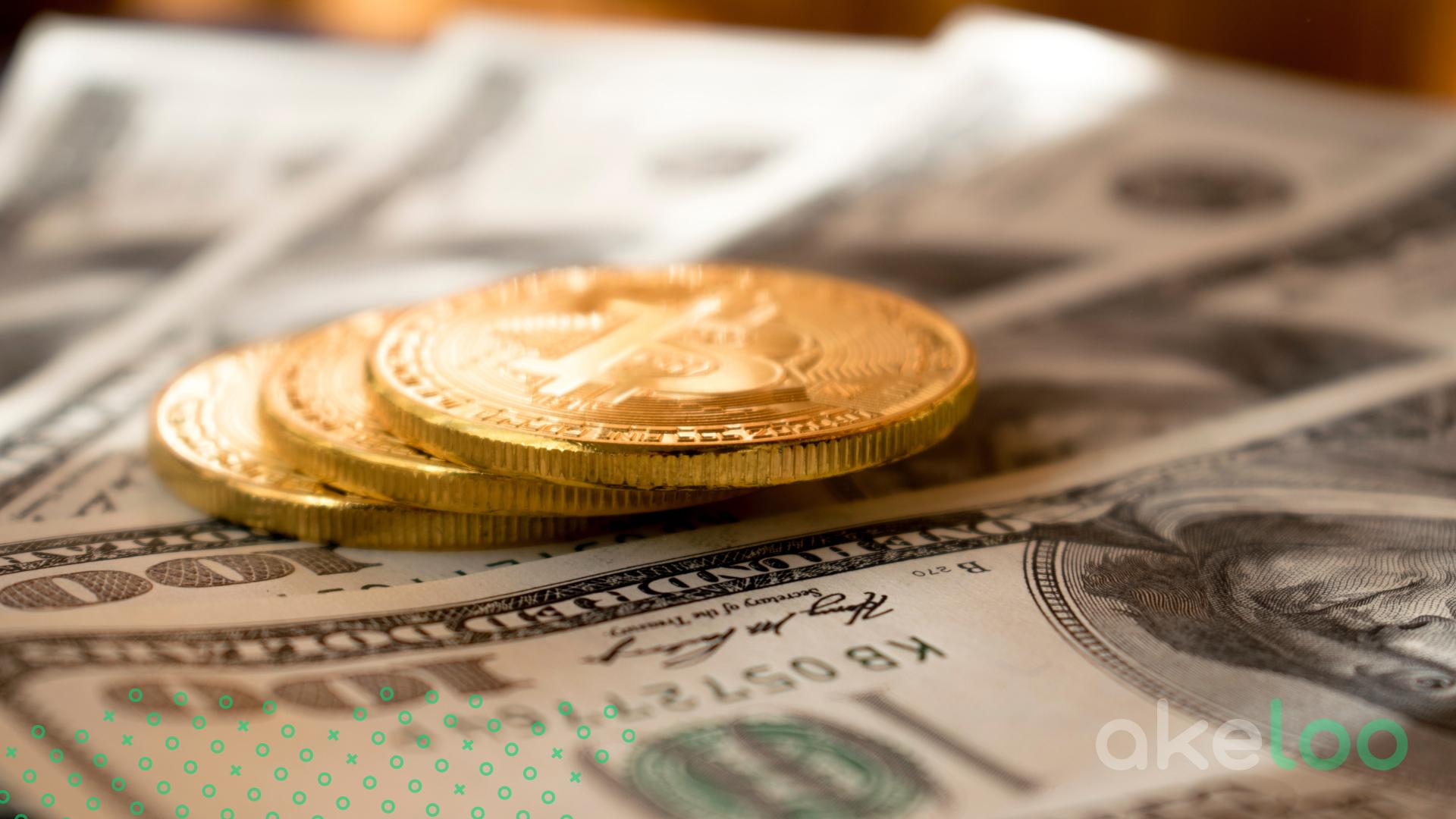 Investimentos isentos do IR: ganhe dinheiro sem pagar imposto