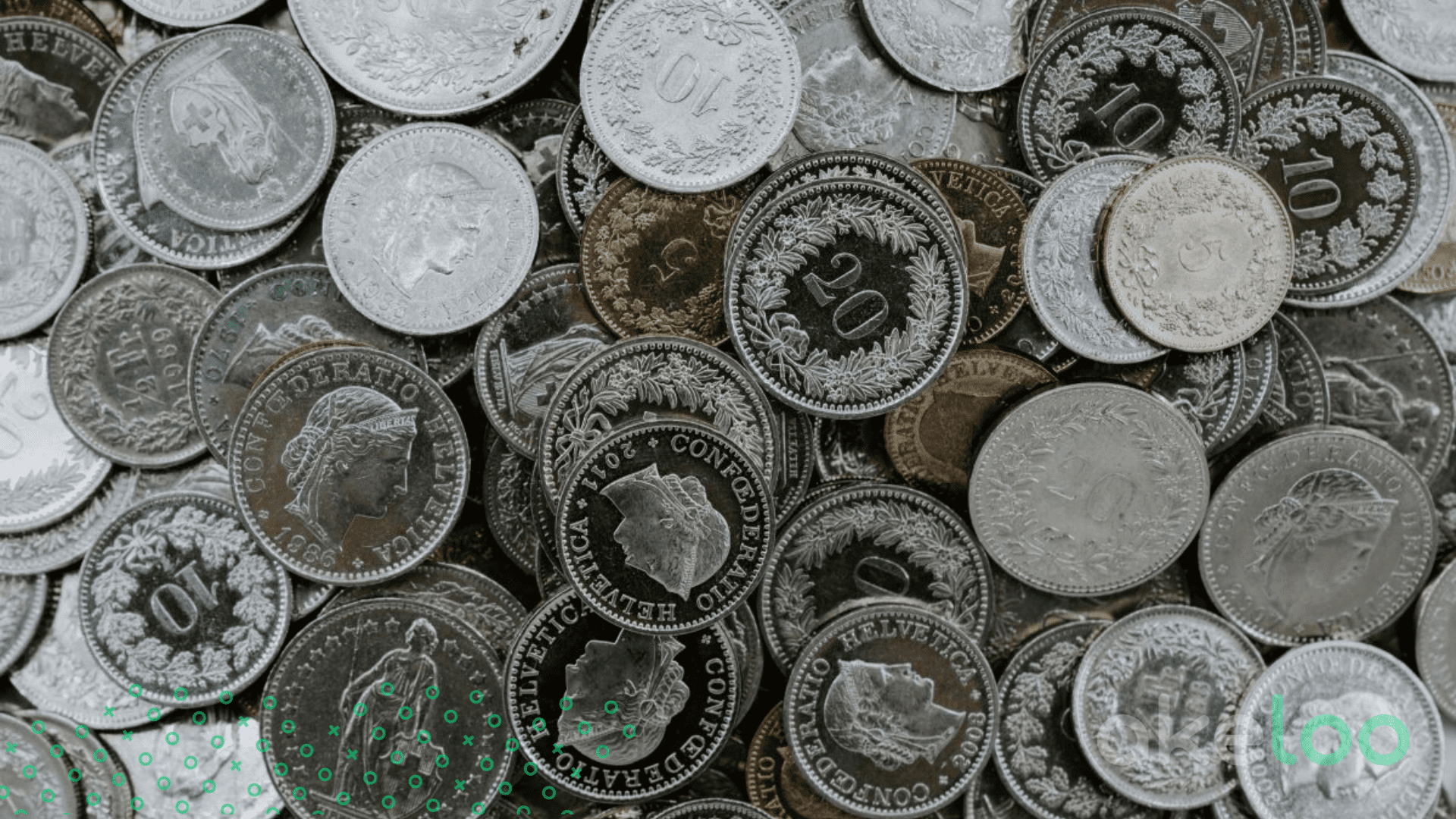 FGC: o que ele pode fazer por seus investimentos