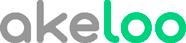 Akeloo Logo