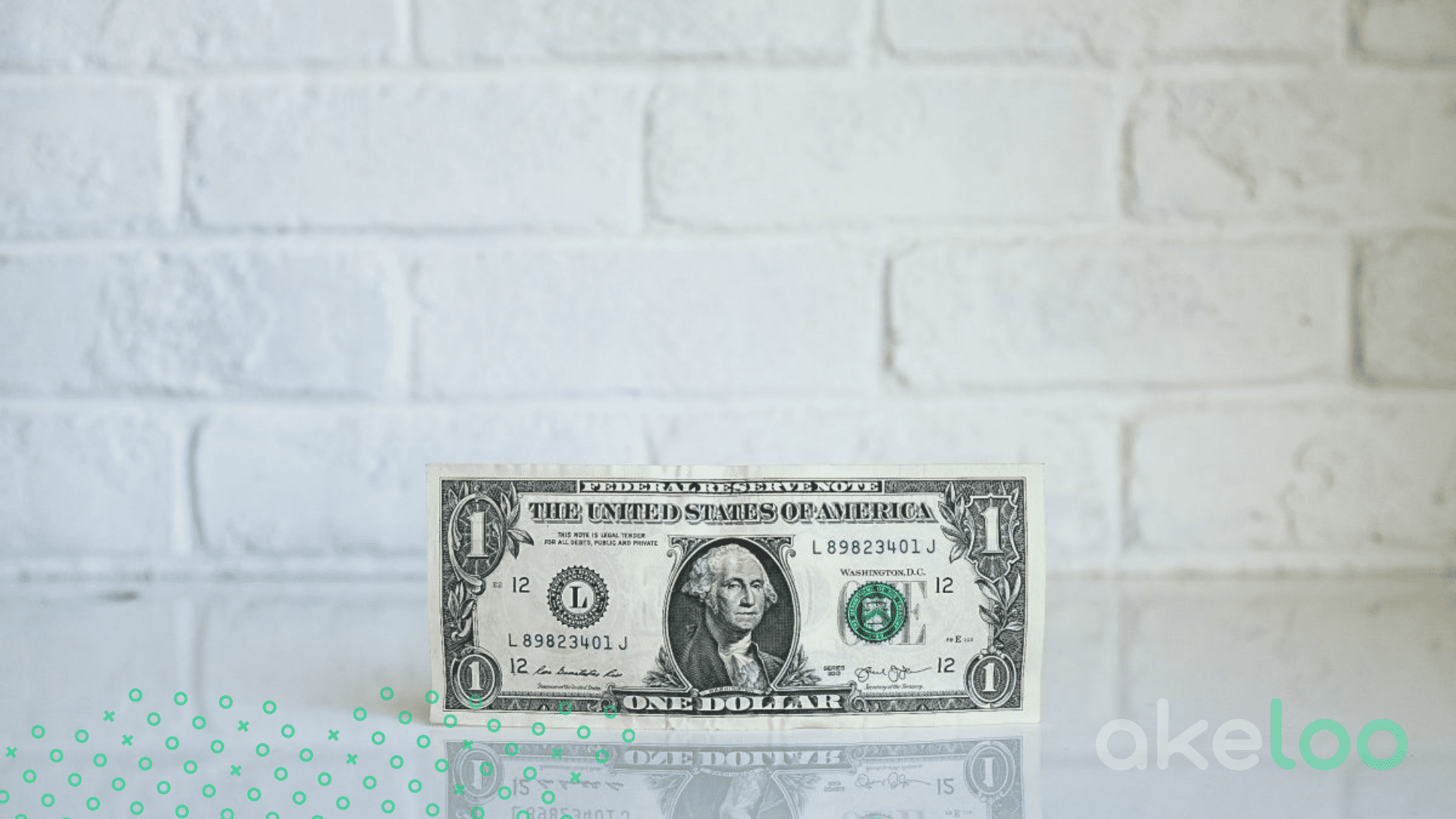 A Bolsa de Valores na crise: como investir?