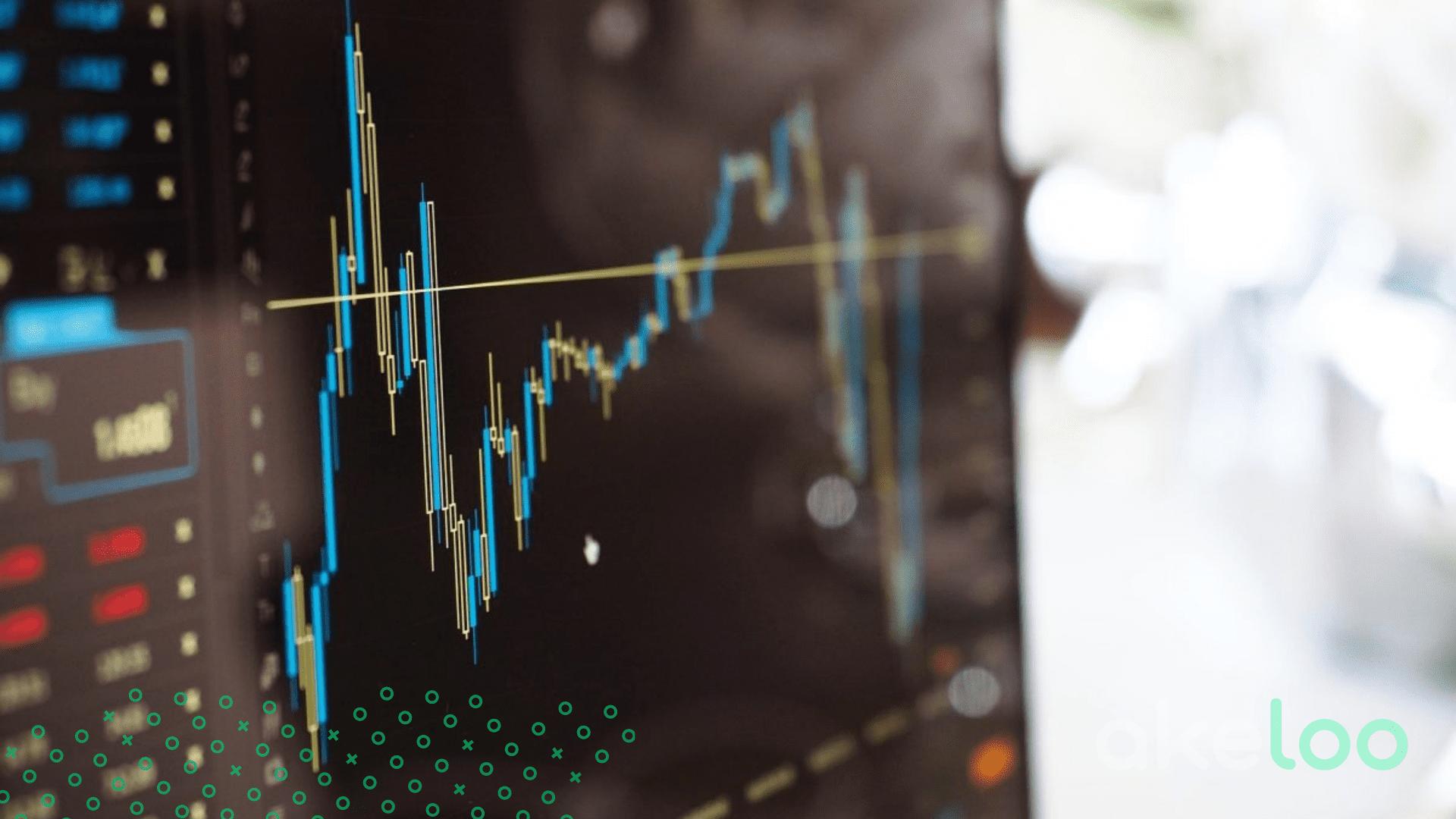 Entenda o que é e como funciona a Bolsa de Valores