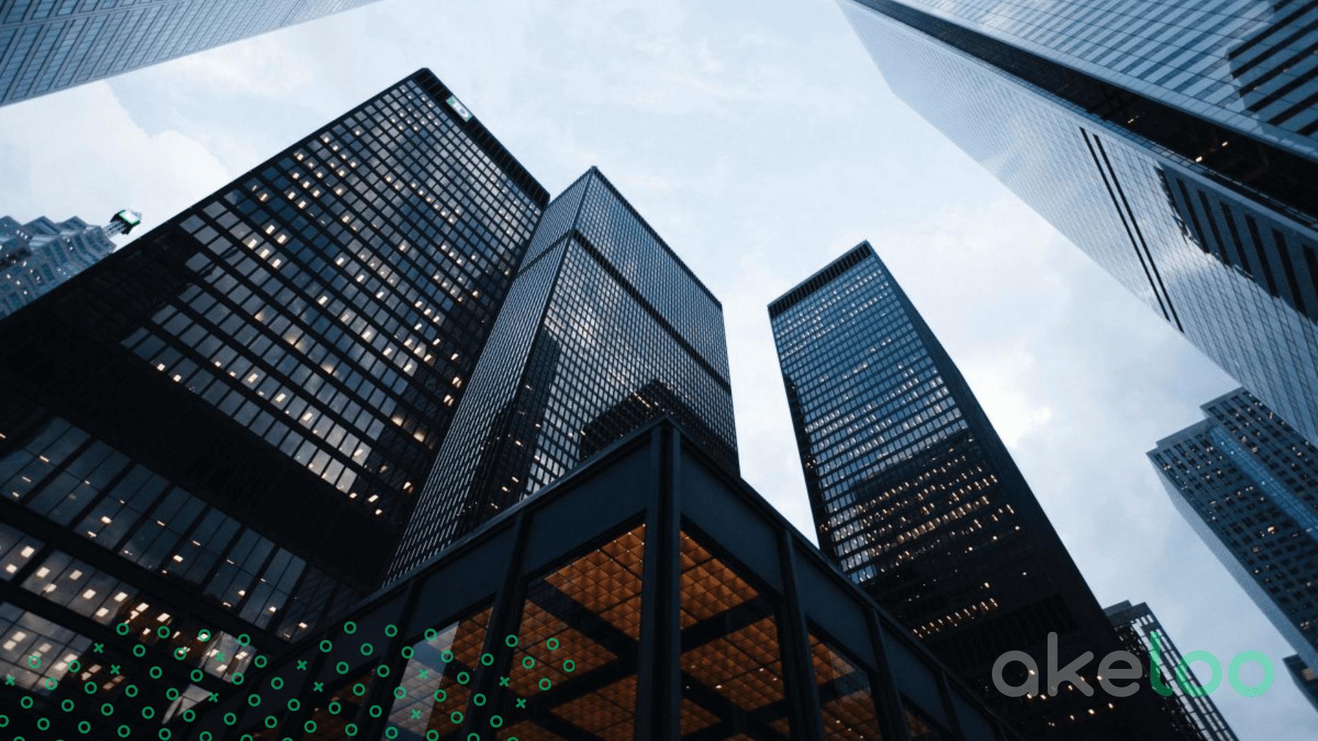 Como investir em Fundos Imobiliários