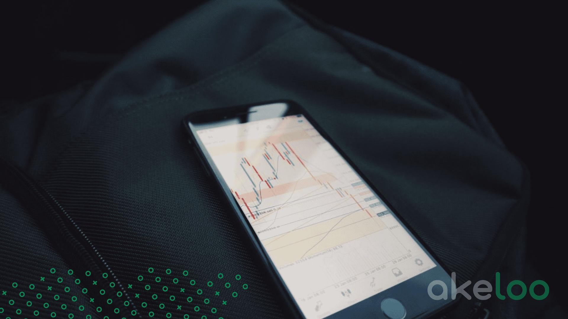 Indicadores financeiros: como eles afetam seus investimentos?