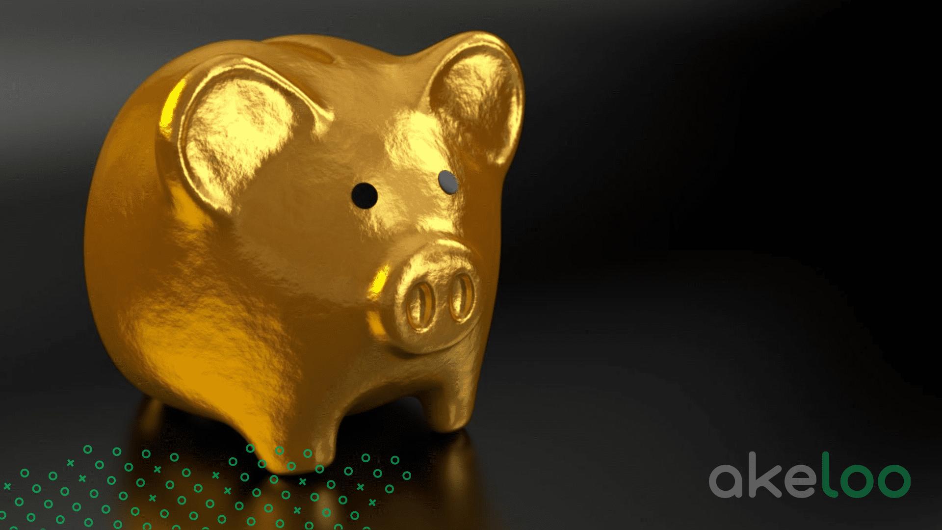 Conheça 11 estratégias para pagar menos impostos (legalmente!)
