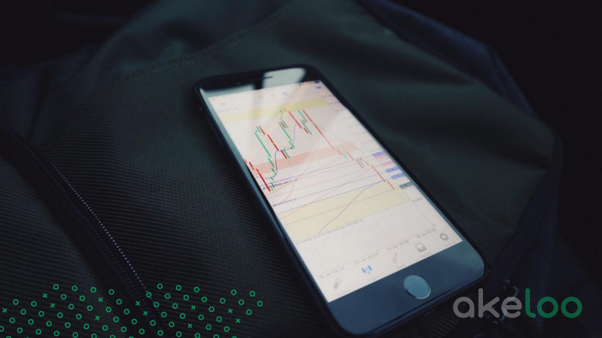 indicadores do mercado financeiro