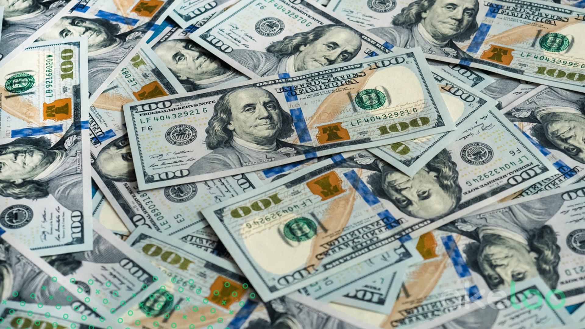 Mini dólar: saiba o que é e como investir nesse ativo
