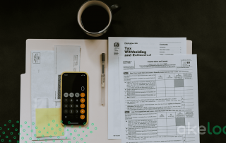 calcular imposto de renda mensal