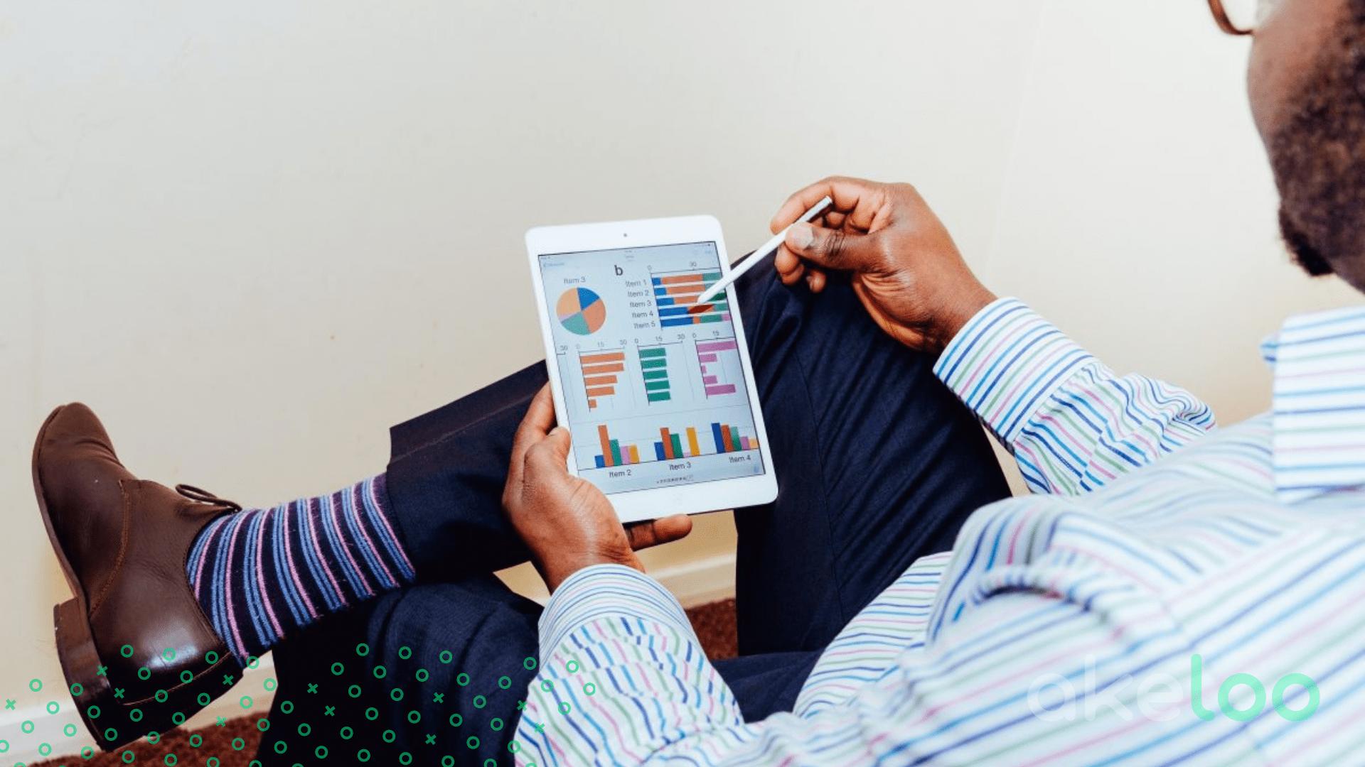 Fundos de investimento: saiba por onde começar