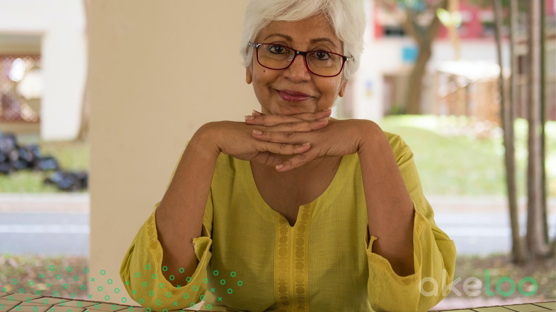 Investimentos para aposentadoria: conheça os melhores