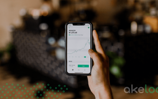 ferramentas para o investidor