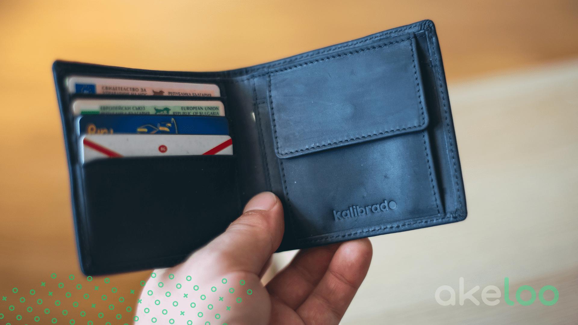 Balanceamento de carteira