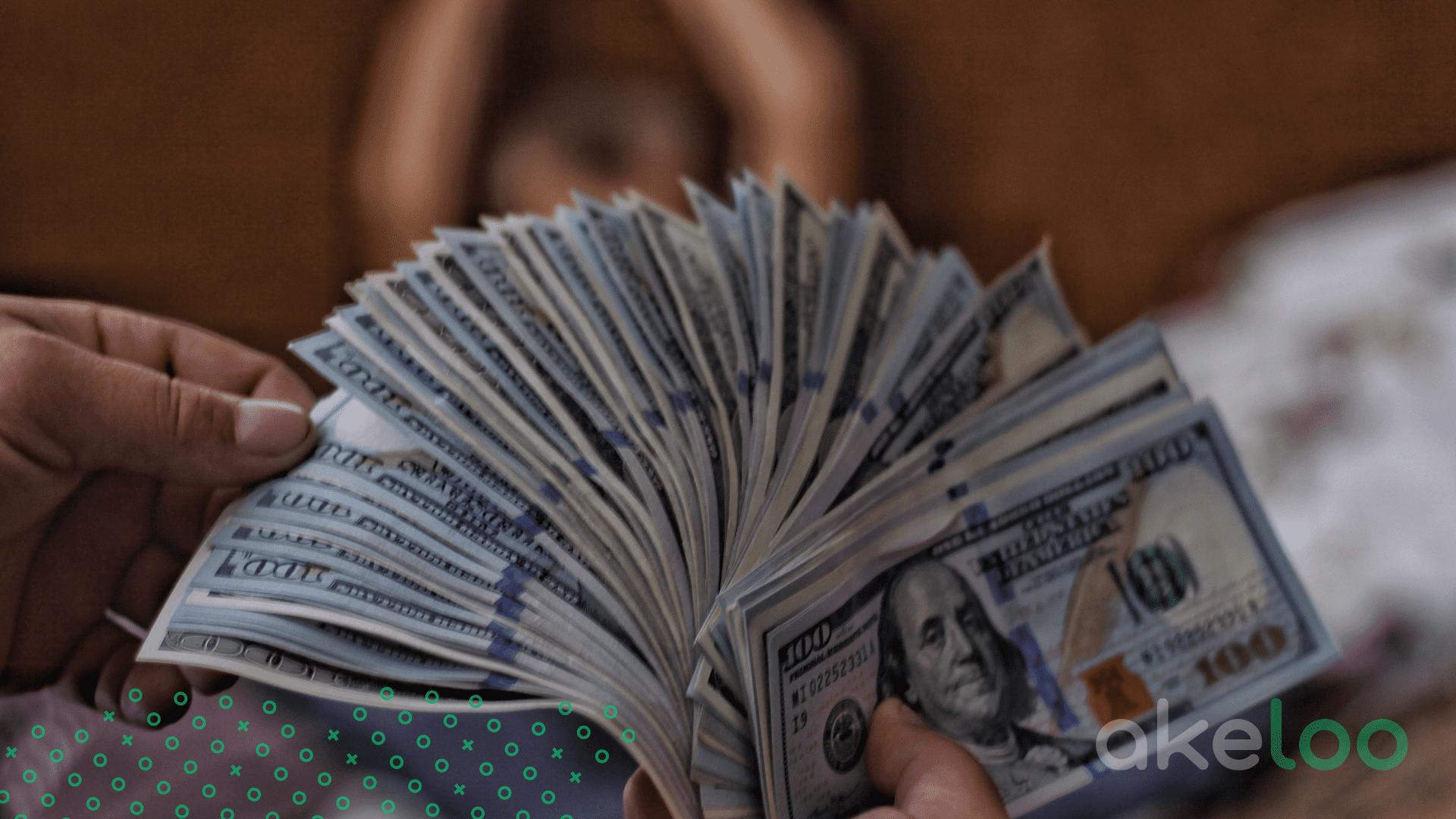 FIC: Tudo sobre Fundos de Investimento em Cotas