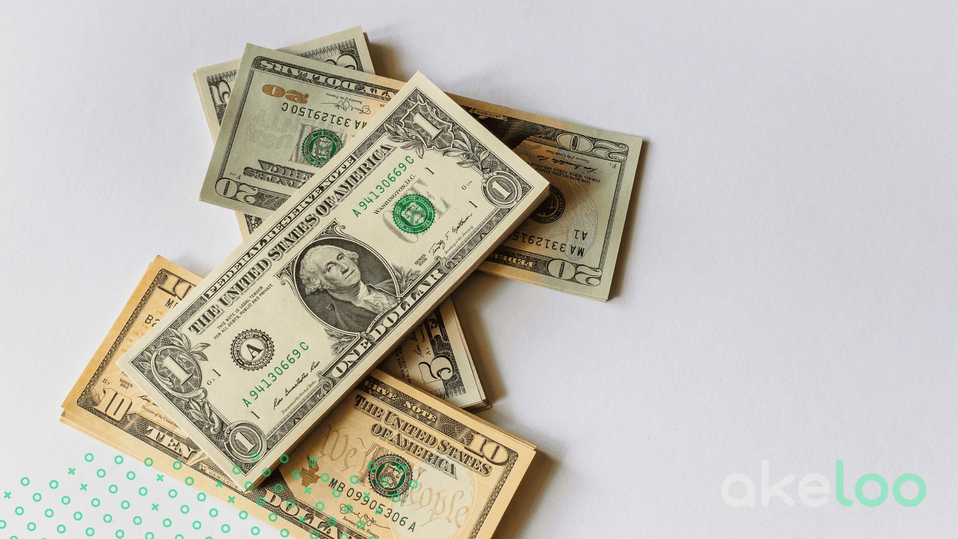 dólar no cartão de crédito