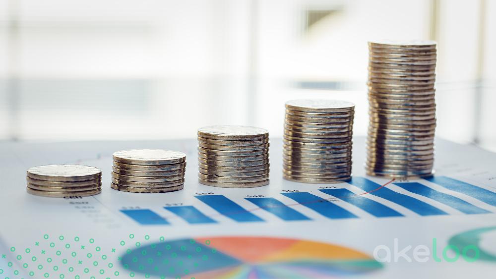 Estratégia de investimentos