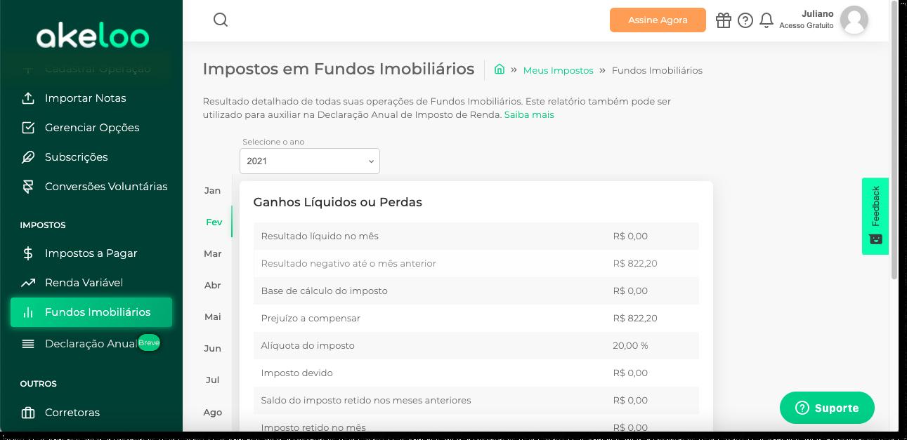 relatorio-fundos-imobiliarios
