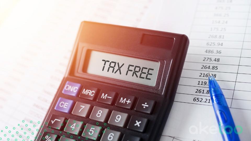 investimentos isentos de imposto de renda