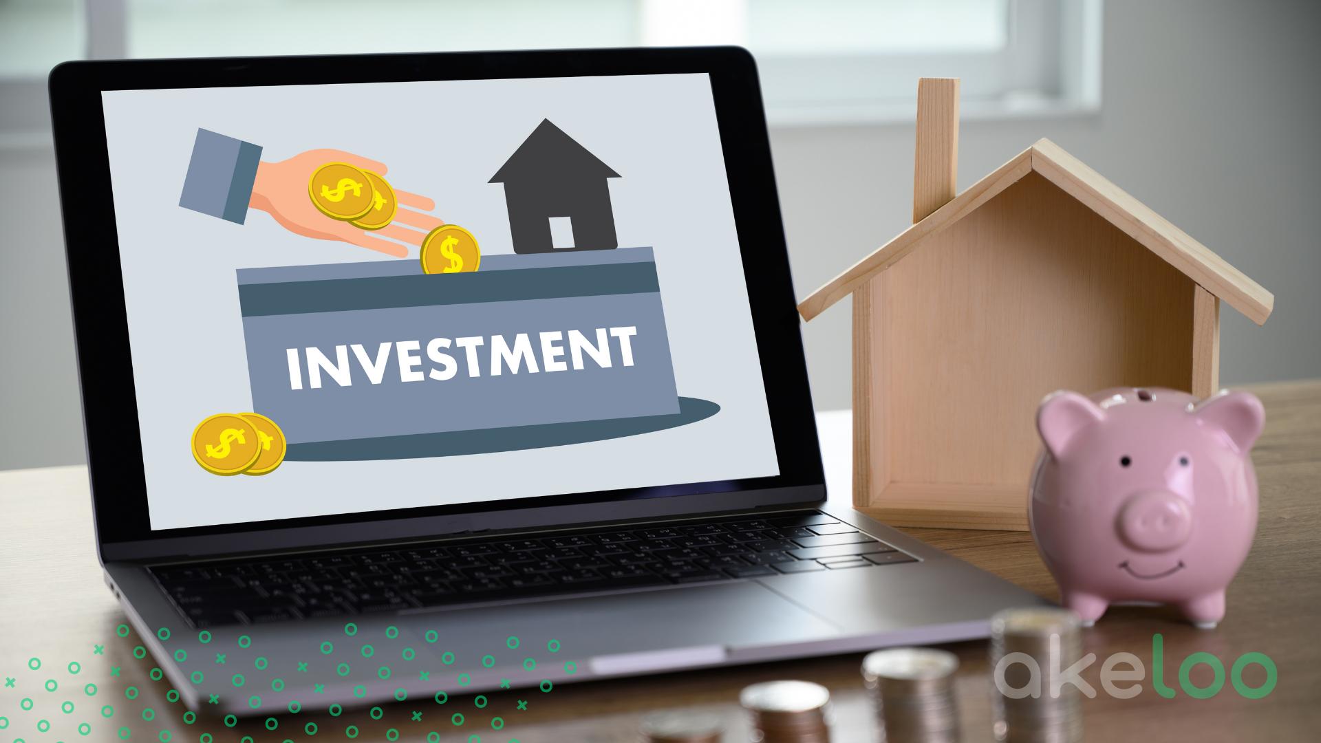 imposto de renda sobre fundos imobiliários