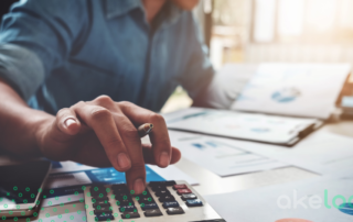 Calculadora de Imposto de Renda sobre ações