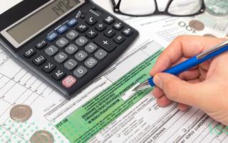 Como declarar Imposto de Renda sobre FII's