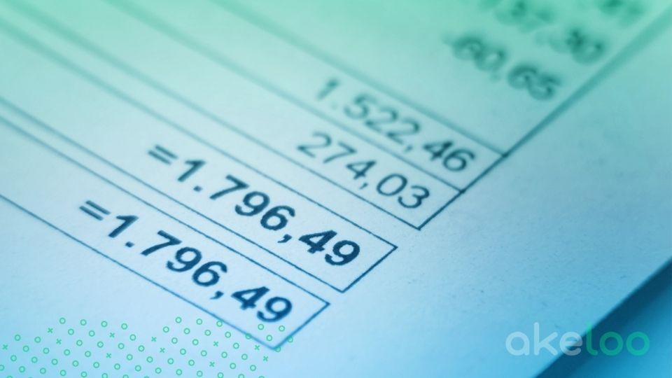 Como calcular e pagar DARF de Day Trade: confira o passo a passo