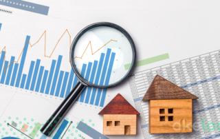 Como Calcular o Preço médio de fundos imobiliários