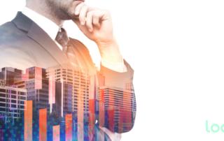 Tributação sobre investimentos em renda variável