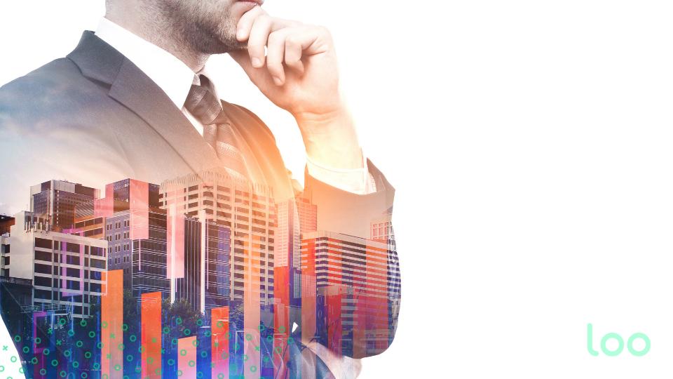 Tributação sobre investimentos de renda variável: tudo sobre o assunto