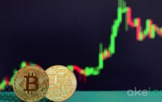 Como investir em biticoin e outras criptomoedas