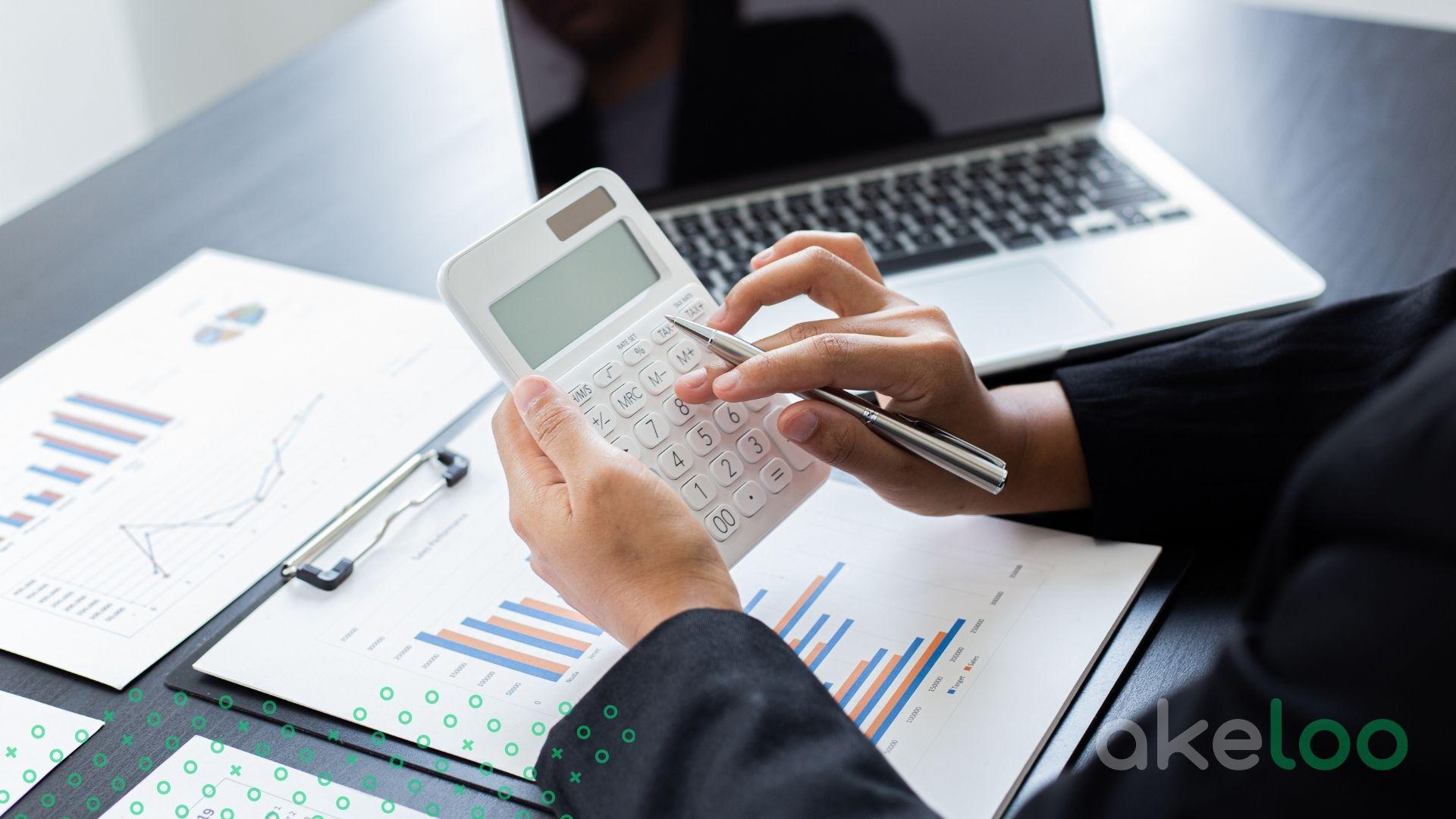 Imposto de renda para investidores que moram no exterior