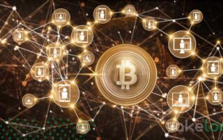 imposto de renda sobre cripto moedas