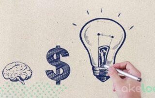 DeFi - Finanças descentralizadas
