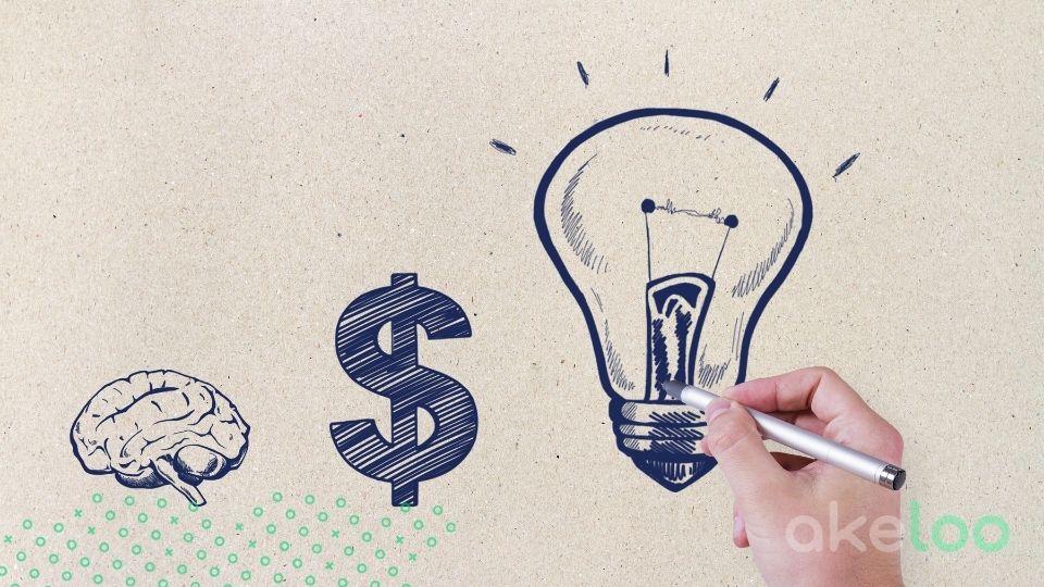 O que é DeFi e como funcionam as finanças descentralizadas