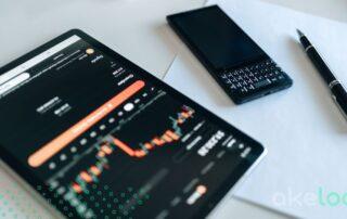 Fundos de Investimentos em Criptomoedas