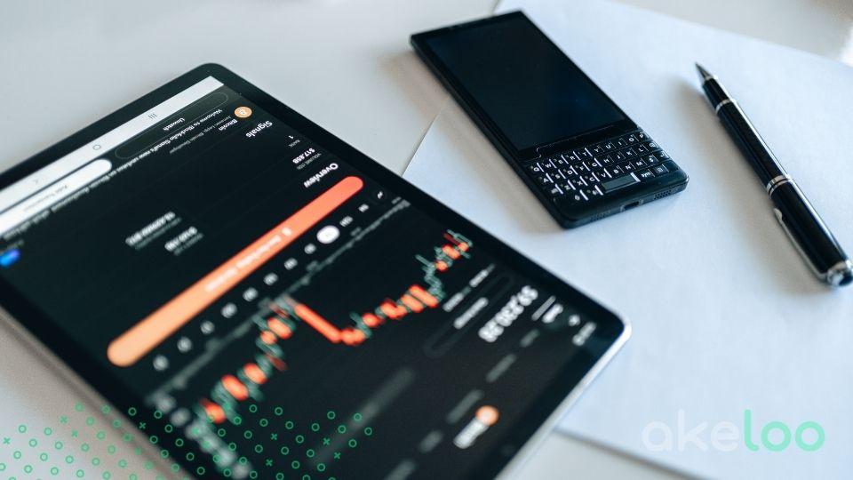 Fundos de investimentos de criptomoedas: o que são e como investir