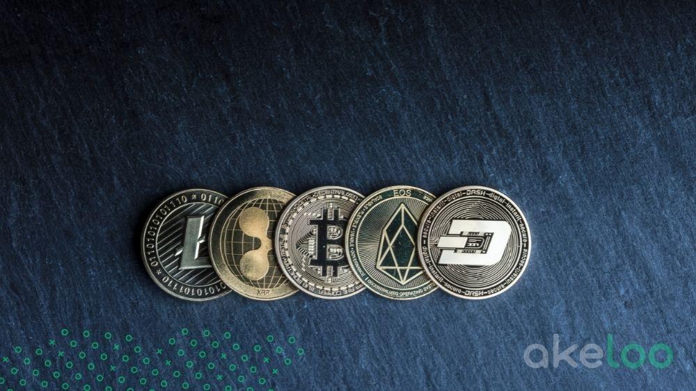 Forks de criptomoeda: o que são e qual seu impacto no mercado?