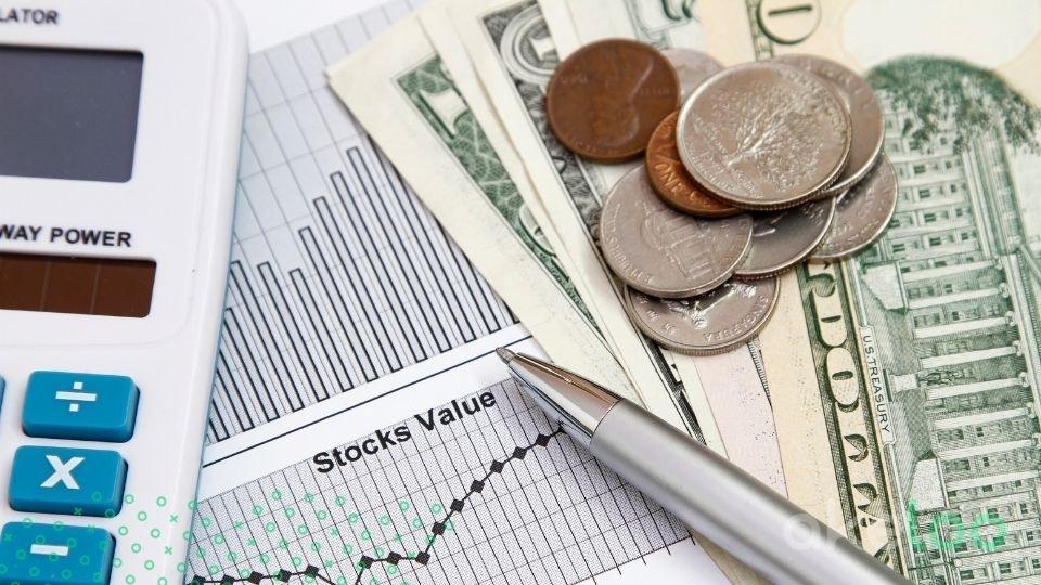 Fundos de Ações x Clubes de Investimento