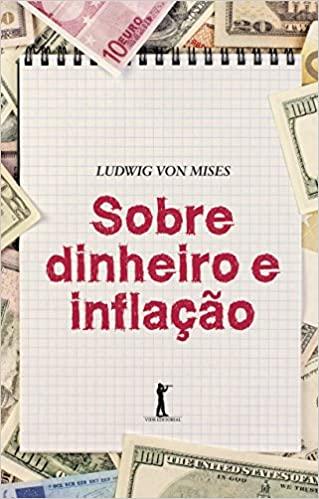 resumo-livro-sobre-dinheiro-e-inflacao
