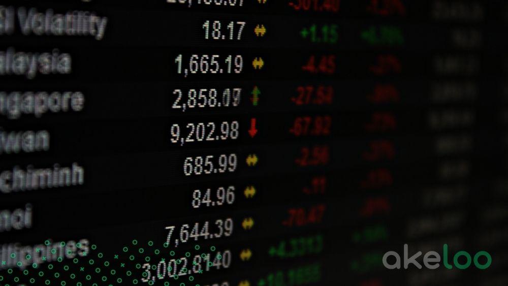 Mercado Futuro: o que é e como começar a investir