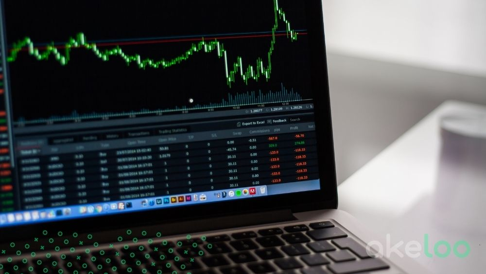 LPA: descubra o que é o lucro por ação e como calculá-lo